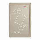 Считыватель бесконтактный PROXY-5MS-USB, фото 2
