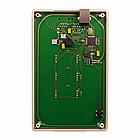 Считыватель бесконтактный PROXY-5MS-USB, фото 3