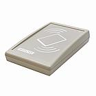 Считыватель бесконтактный PROXY-5MS-USB, фото 4