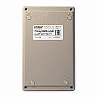 Считыватель бесконтактный PROXY-5MS-USB, фото 5