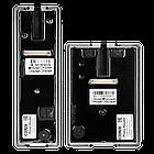 Автономные контроллеры со встроенными бесконтактным считывателем и клавиатурой PROXY-KEYAV, KEYAH,KEYMH, фото 2