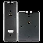 Автономные контроллеры со встроенными бесконтактным считывателем и клавиатурой PROXY-KEYAV, KEYAH,KEYMH, фото 4