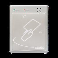 Считыватель бесконтактный С2000-PROXY