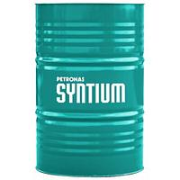 Petronas syntium racer x1 10w-60 200л