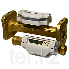 Ультразвуковой расходомер КАРАТ-520-50-0