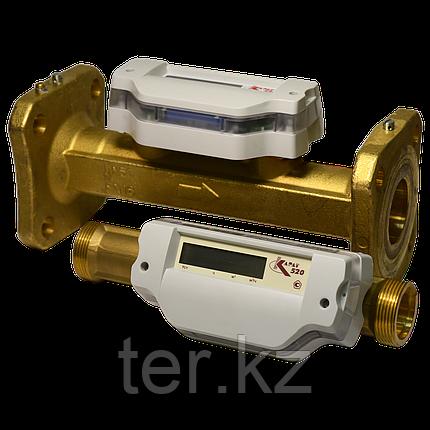 Ультразвуковой расходомер КАРАТ-520-50-0, фото 2