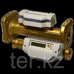 Ультразвуковой расходомер КАРАТ-520-80-0