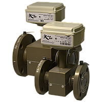 Расходомер электромагнитный КАРАТ-551-25