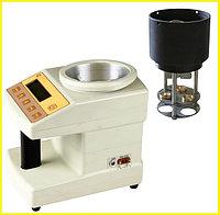 Прибор ИКШ-МГ4для определения температуры размягчения нефтебитумов