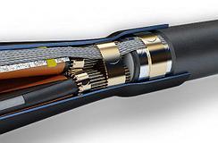 Кабельные муфты для силовых кабелей
