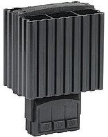 Обогреватель на DIN-рейку 15Вт IP20 (YCE-HG-015-20)