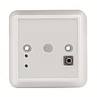 Контроллер управления доступом со встроенным бесконтактным считывателем PROXY-H1000, фото 2