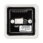 Контроллер управления доступом со встроенным бесконтактным считывателем PROXY-H1000, фото 3