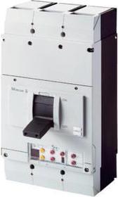 Автоматический выключатель 1600А NZMN4-AE1600 MOELLER