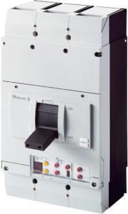 Автоматический выключатель 1600А NZMN4-AE1600 MOELLER, фото 2