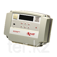 Вычислитель КАРАТ-307-4V4T4P-RS485