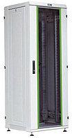 LN05-18U66-G (черный)