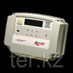 Вычислитель КАРАТ-307-6V6T6P-RS485