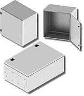 Навесной шкаф CE, 1000x800x400 мм, IP65 (R5CE1084)