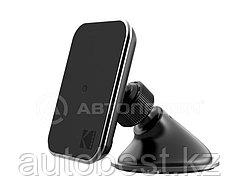 Автомобильное зарядное устройство KODAK для телефона, беспроводное, магнитное UC101