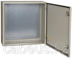 ЩМП-6.6.2-0 74 У2 IP54, 600x600x250 (YKM40-662-54)