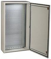 ЩМП-6-0 У1 IP65 GARANT, 1200x650x275 (YKM40-06-65)