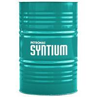 Petronas syntium 7000 0w-40 200л