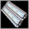 Светильник 240 Вт Диммируемый светодиодный серии Next, фото 2