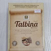 TALBINA - каша ячменная сухая