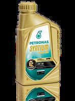 Petronas syntium 7000 DM 0W-30 1л