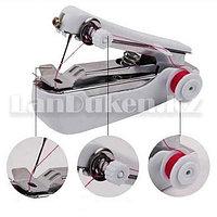 Ручная швейная машинка Phoenix Мини швейная машинка (ОМ888)
