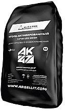 Загрузка Активированный уголь АК47 12*40 (50л,25кг)