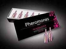 Pheromones женский возбудитель 1шт