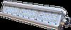 Светильник 75 Вт Диммируемый светодиодный серии Суприм 60, фото 3