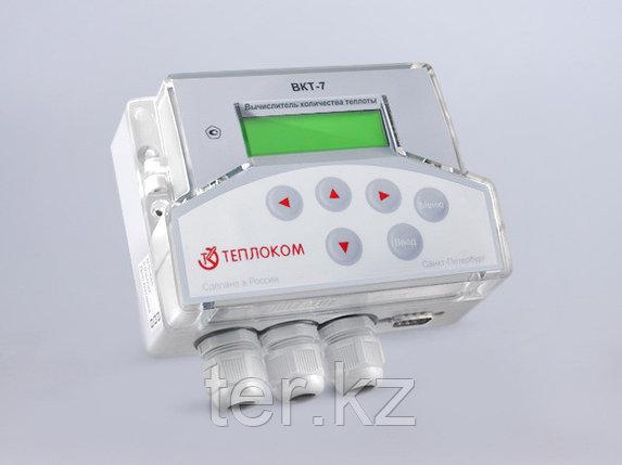 Тепловычислитель ВКТ-7-02, фото 2