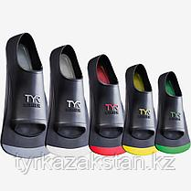 Ласты TYR Burner Fin 2.0