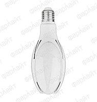 Лампа светодиодная высокой мощности 360 46 Вт 6500 К Е40 Фарлайт