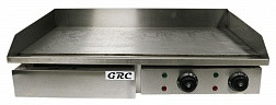 Поверхность жарочная GRC HEG-820