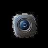 Беспроводная Кнопка Вызова Персонала Водоустойчивая CS-M1, фото 3