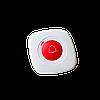 Беспроводная Кнопка Вызова Персонала Водоустойчивая CS-M1, фото 5