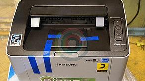Прошивка принтера samsung m2020, m2020w в Алматы, фото 3