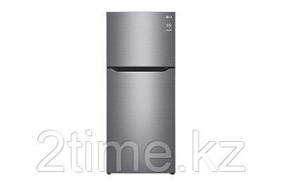 Холодильник LG-GN-B422SMCL