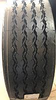 Всесезонные шины Кама NT 201 385/65 R22,5