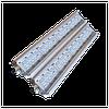 Светильник 200 Вт Диммируемый светодиодный серии Суприм 60, фото 2