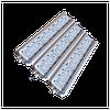 Светильник 225 Вт Диммируемый светодиодный серии Суприм 60, фото 2