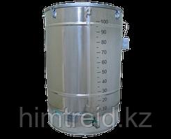 Термосборник для хранения очищенной воды С-100
