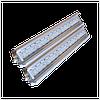 Светильник 250 Вт Диммируемый светодиодный серии Суприм 60, фото 2