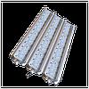 Светильник 300 Вт Диммируемый светодиодный серии  Суприм 60, фото 2