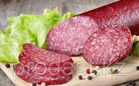 Краситель пищевой БИФКОЛОР, фото 2