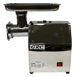 Мясорубка GRC ТС-12